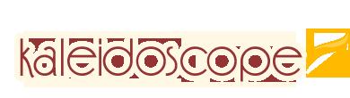 Kosmetyczka i kosmetolog – czy to to samo | Skuteczne zabiegi kosmetyczne - http://kaleidoscope.edu.pl/